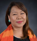 Prof. Dhanna Bautista -Rodas