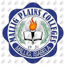 MALLIG PLAINS COLLEGES, INC