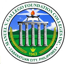 MANUEL  V. GALLEGO FOUNDATION COLLEGES, INC.