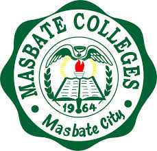MASBATE COLLEGES