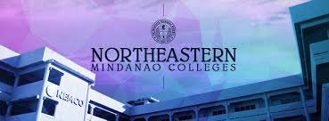 NORTHEASTERN MINDANAO COLLEGES