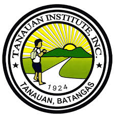 TANAUAN INSTITUTE