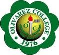 OLIVAREZ COLLEGE