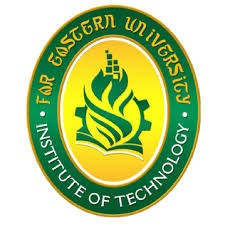 FAR EASTERN UNIVERSITY – INSTITUTE OF TECHNOLOGY