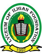 LYCEUM OF ILIGAN FOUNDATION