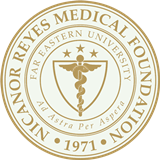 FAR EASTERN UNIVERSITY – DR. NICANOR REYES MEDICAL FOUNDATION