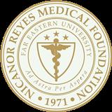 FAR EASTERN UNIVERSITY – DR. NICANOR REYES MEDICAL FOUNDATION