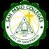 san-pablo-colleges
