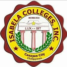 ISABELA COLLEGES FOUNDATION