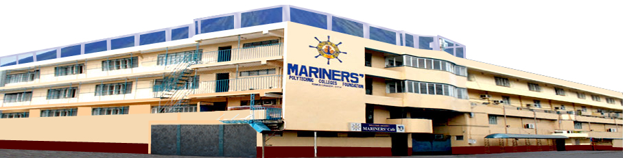 MARINERS' POLYTECHNIC COLLEGES FOUNDATION