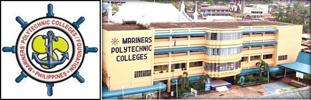 MARINERS' POLYTECHNIC COLLEGES
