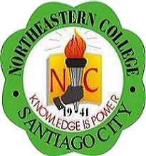 NORTHEASTERN COLLEGE, INC.