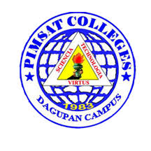 PIMSAT COLLEGES, INC.