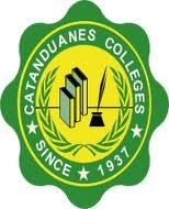 CATANDUANES COLLEGES