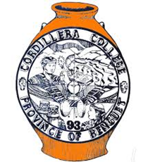 CORDILLERA CAREER DEVELOPMENT COLLEGE