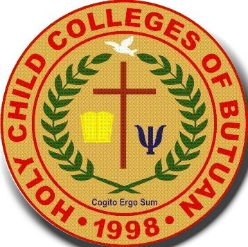 HOLY CHILD COLLEGES OF BUTUAN