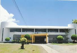 BOHOL NORTHERN STAR COLLEGE