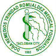 DOÑA REMEDIOS TRINIDAD ROMUALDEZ MEDICAL FOUNDATION