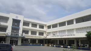 ILOILO DOCTORS' COLLEGE