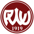 PWU Logo 2015
